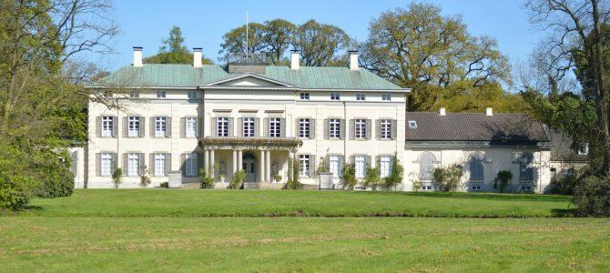 Das Eine-Million-Euro-Haus- vom Schloss bis zum Reihenhaus