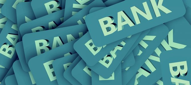 Alternative zur Bankbürgschaft…die Kautionsbürgschaft