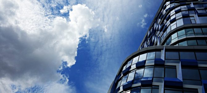 Die Mieten in Deutschlands Metropolen steigen immer schneller höher