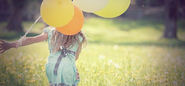Glücksatlas 2017 – wo die Deutschen am glücklichsten sind