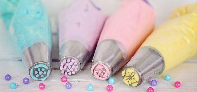 Wohnen mit Pastell – elegant, puristisch und leicht…