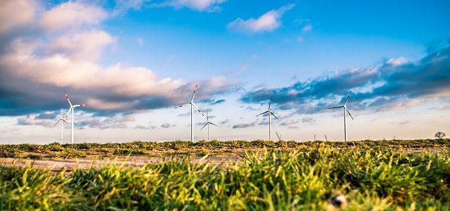 Energieeffiziente Haushaltsgeräte erzielen große Ersparnis !!!
