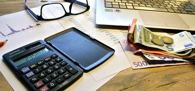 Was Vermieter bei der Steuerklärung alles absetzen können