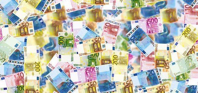 So teuer ist das Wohnen zur Miete in Deutschland wirklich