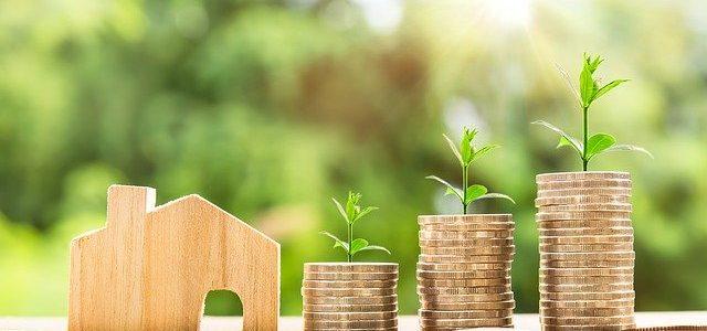 Wichtige Änderungen für Eigentümer und Mieter