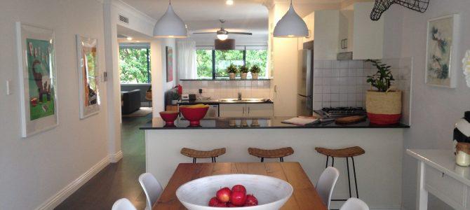 Lieblingsplatz Esszimmer – Tipps zur Planung und Einrichtung