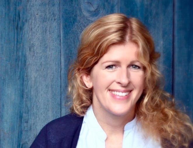 Stephanie Sarah Friedlein_web 2020