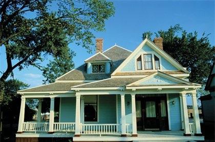 Worauf Hauskäufer bei dem Immobilienkredit achten sollten