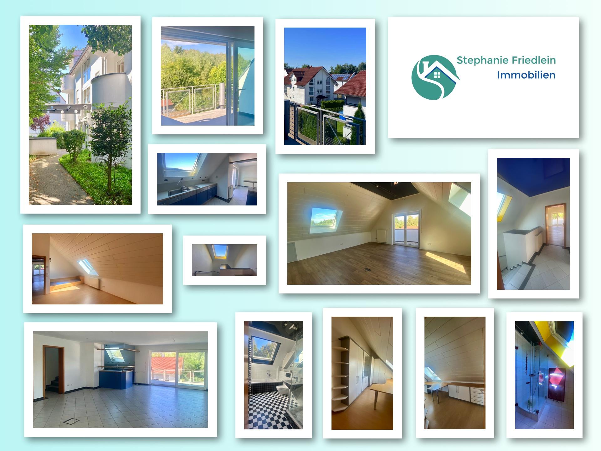 Immobilienmakler Dieburg