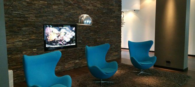 Der Markt mit gefälschten Designklassikern blüht – Möbel Replikate
