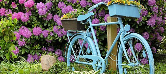 Das sind die fahrradfreundlichsten Städte in Deutschland