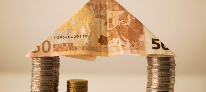 Was Hausbesitzer und Immobilienerben über die Erbschaftssteuer wissen sollten