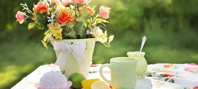 Schöne Ideen für Sitzplätze im Garten