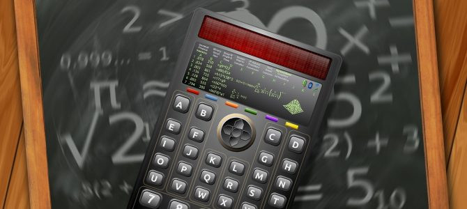 Neues Modell der Grundsteuer soll noch 2016 beschlossen werden