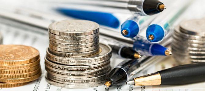 Große Unterschiede in Preis und Leistung bei der Wohngebäudeversicherung