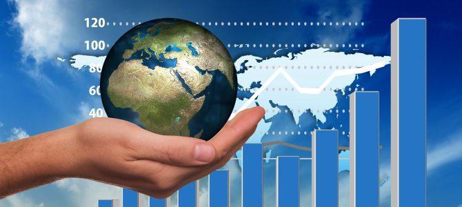 Wo Betongold sich lohnt- Risiko Rendite Ranking