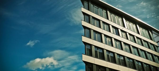 Preisspirale bei Immobilien in Darmstadt – Dieburg setzt sich fort