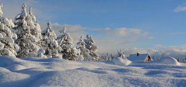 Winterdienst auf Mieter übertragbar