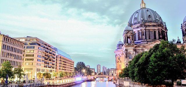 Aufschwung in der Vorstadt – die Metropolen verlieren an Anziehungskraft