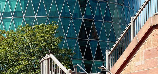 Überraschende Vorhersage zum Immobilienmarkt