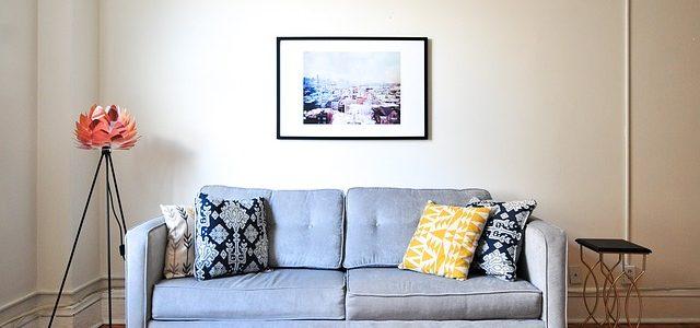 Teurer Wohnen – möblierte Apartments für Studenten – eine bekannte Grauzone
