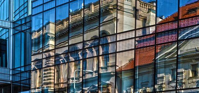 Immobilien kaufen in Darmstadt – Wohnungen durchschnittlich 5000,–€ pro qm