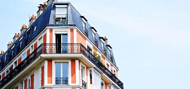 Generation Miete – nur 27% der 18 – 40jährigen wohnen in den eigenen vier Wänden