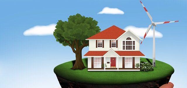 Die wichtigsten Baustandards für energieeffiziente Häuser im Überblick