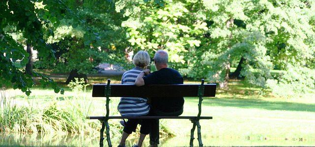 Warum viele Senioren sich das Wohnen nicht mehr leisten können…