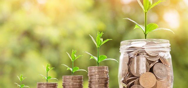 Baufinanzierung:  Sondertilgung am Anfang des Jahres erspart auch Zinsen