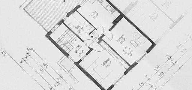 Was bei dem Kauf einer Eigentumswohnung zu beachten ist