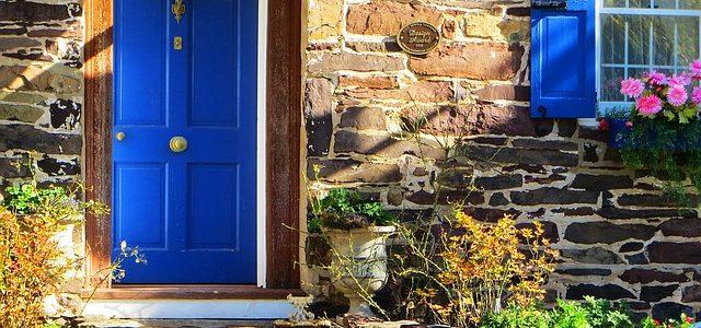 Sanieren, Modernisieren, Renovieren – Tipps zum Werterhalt Ihrer Immobilie