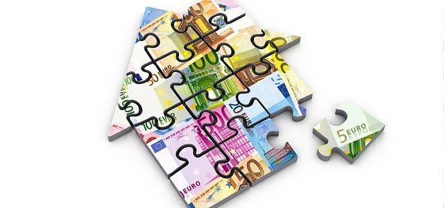 Die Nebenkosten steigen weiter – Betriebskostenspiegel für Hessen