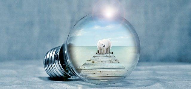 Fünf Mythen zum Energiesparen…
