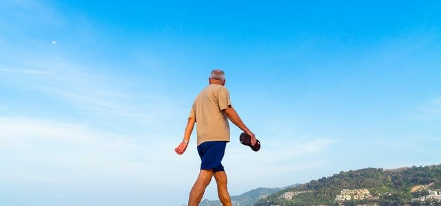 Die Last der Miete – was das Sparen im Alter erschwert