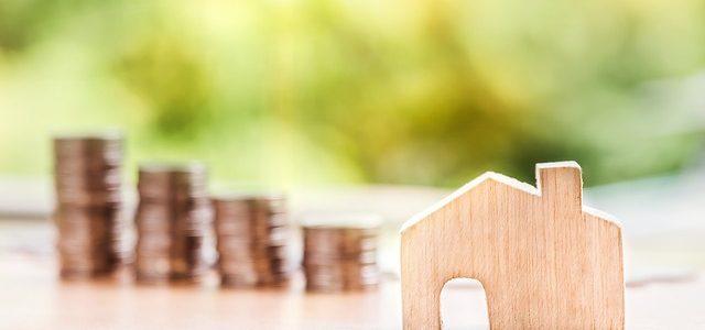 Versicherungen bieten bei Krediten mit langer Laufzeit günstige Konditionen