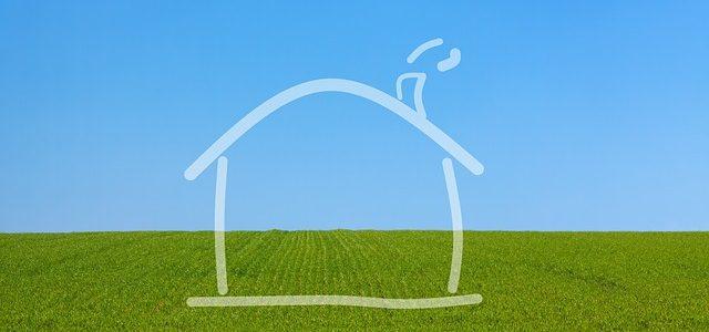 Wie die Wohnungsknappheit die Städte verändert – Familien bevorzugen das Land