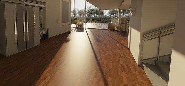 Welche Trends prägen Wohnraum und Innenarchitektur der Gegenwart?