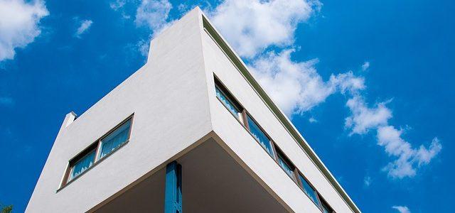 Dichter, Denker und Designer…Bauhaus Ausstellung in Weimar eröffnet