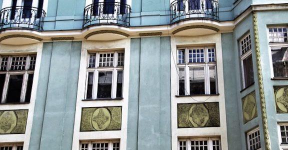 Stadtentwicklung: Gründerzeit als Vorbild für heutigen Wohnungsbau