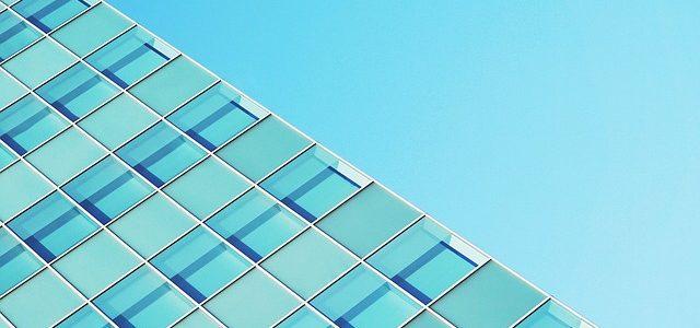 Sind Immobilien in Wirklichkeit günstiger geworden?