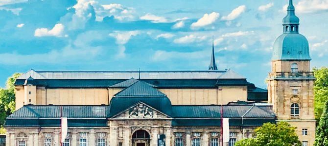 Die Zukunft des Wohnens in unserer Lieblingsstadt Darmstadt …