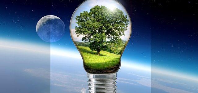 Der Preis des Sparens beim Stromverbrauch