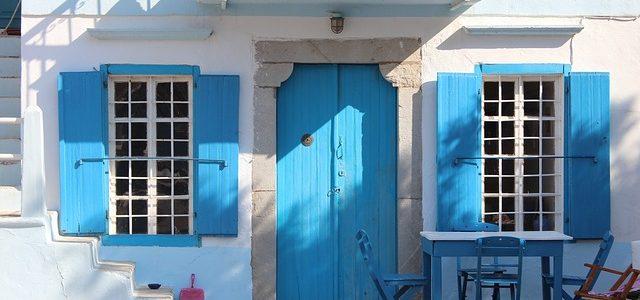 Immobilie in Griechenland – der Tipp für Insider!