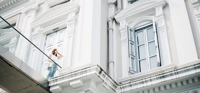 Was Hauskäufer bei Altbauten beachten sollten…