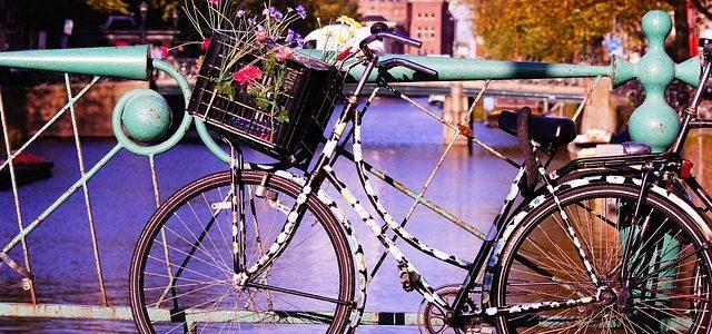 Niederländer passen den Kauf Ihrer Immobilie der Lebensphase an