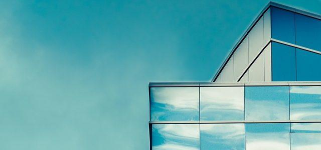 Nachfrage nach Baukrediten gestiegen