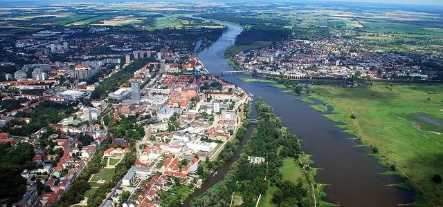 Update Immobilienmarkt Rhein Main