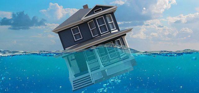 Immobilien erweisen sich als krisenfest