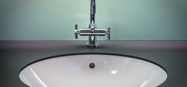 Sie planen Ihr Badezimmer zu modernisieren?